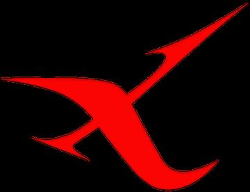 Airxkite : School And Shop De Kitesurf Et Sup