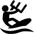 icon-kite
