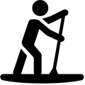 icon-sup