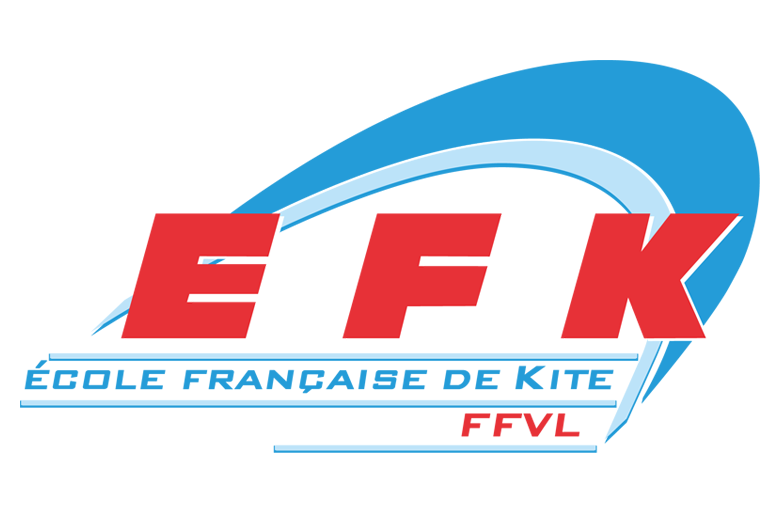 École Française de Kite